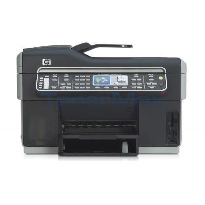 HP Officejet Pro L7600